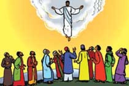 Heaven clipart jesus me Ago (2000) life God 15