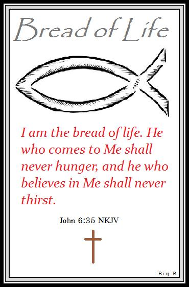 Heaven clipart jesus me From Clipart Bread  Heaven