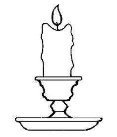 Heaven clipart jesus the light Light and let good praise