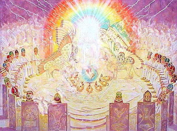 Heaven clipart jesus the light Best on Pinterest 169 images