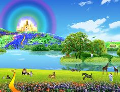 Heaven clipart mansion Home Home Mansions of life