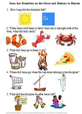 Breakfast clipart sunday school Com/file/d/0B3uNEVAAKowpWFFHelNHcm8tS28/ https://docs Breakfast Kids: For