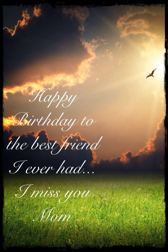 Heaven clipart natural In Birthday Best on quotes