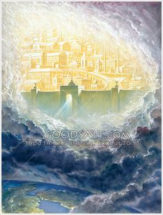 Heaven clipart new earth 16 I jpg is paintings