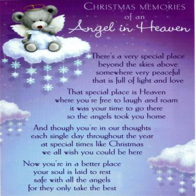 Heaven clipart peaceful Quotes quotes Happy clipart quotes