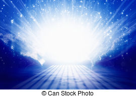 Heaven clipart peaceful Way  peaceful heaven Abstract