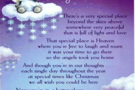 Heaven clipart place Birthday Birthday in j5n4vk heaven