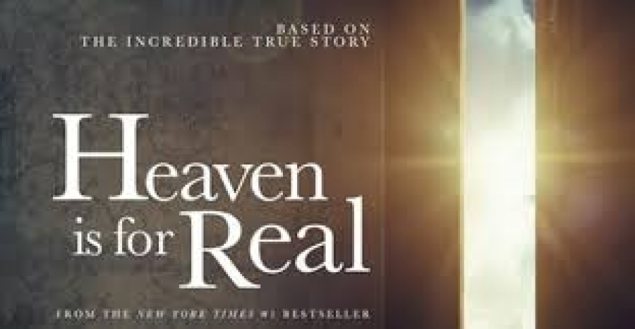 Heaven clipart real Real Real is for for