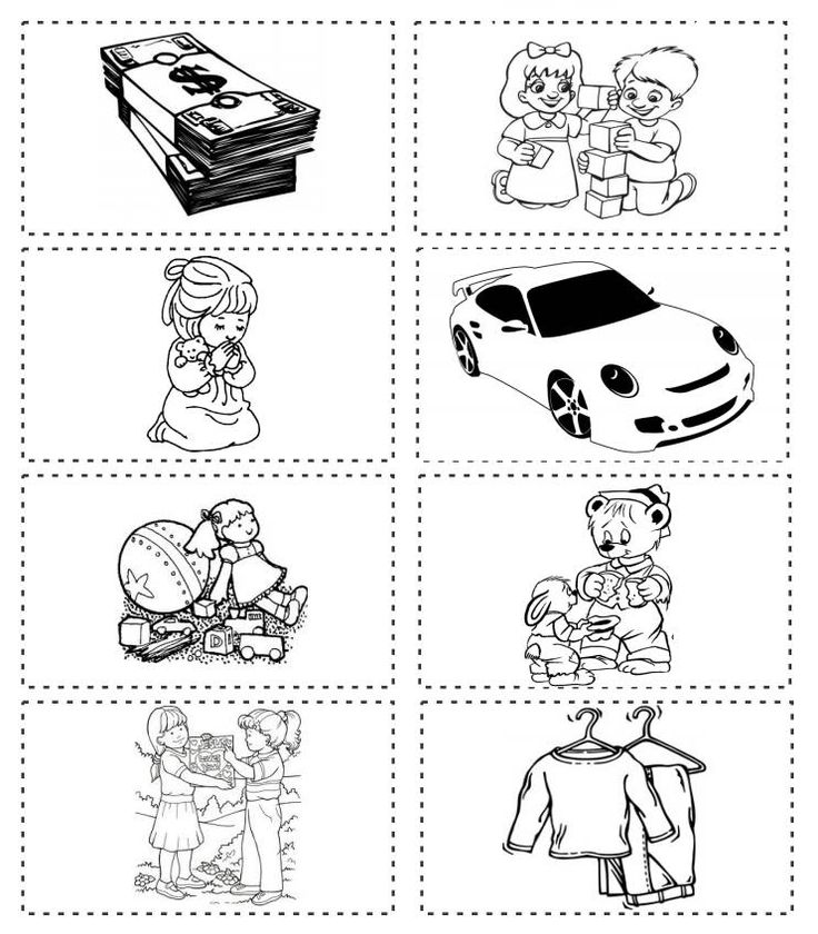 Heaven clipart real 48 Lesson best about images