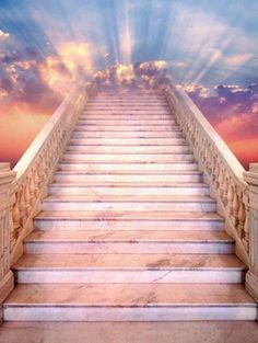 Heaven clipart real Is HEAVEN For Pinterest Real