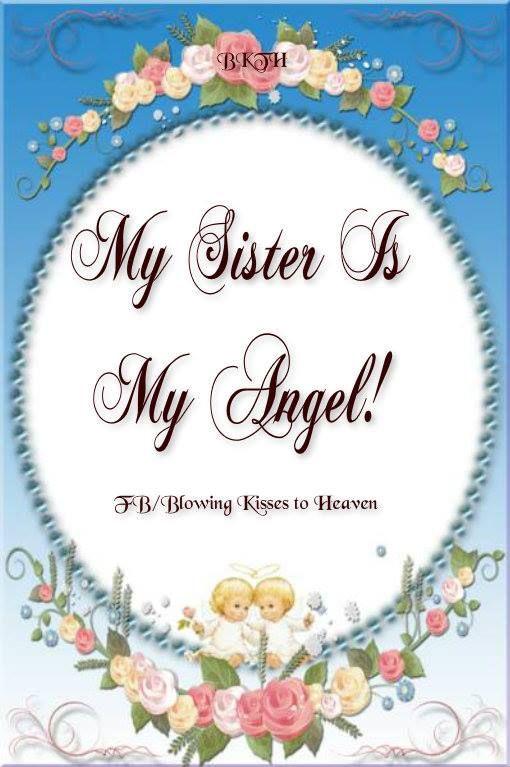 Heaven clipart sad Pinterest Heaven this 177 Find