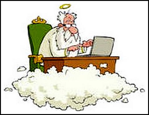 Heaven clipart saint peter Skills Gates says:  Ashton's