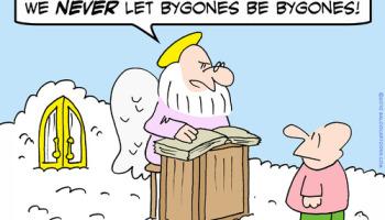 Heaven clipart saint peter Heaven in Bear heaven …