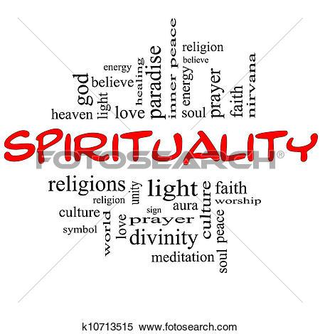 Heaven clipart spiritual Spiritual Download Art Clipart Clip