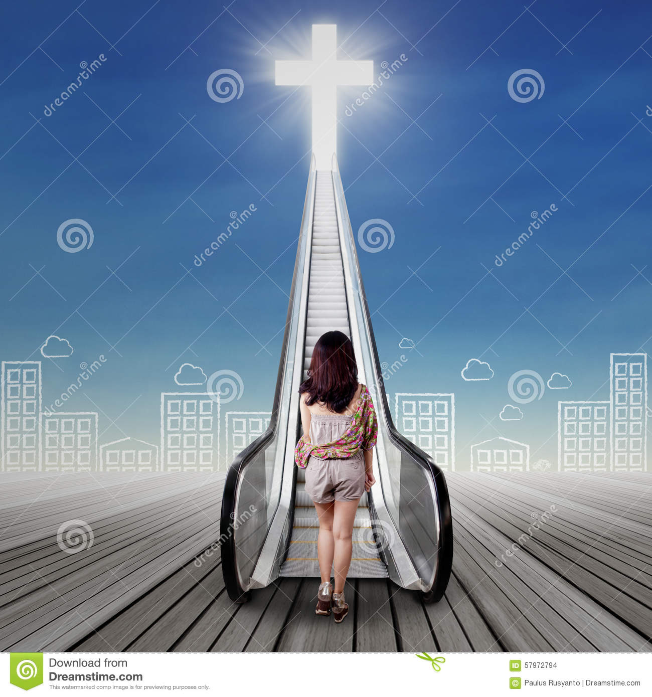 Heaven clipart spiritual Spiritual Clipart doing Journey (20+)
