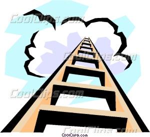 Heaven clipart stairway to heaven Art Stairway to heaven heaven