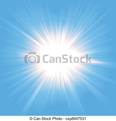 Heaven clipart vector Heaven csp8447531 a Heaven Vector