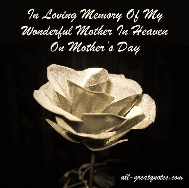 Heaven clipart wonderful About 1048 In Mother's Day