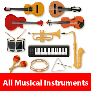 Heavy Metal clipart indian music instrument Musical Instruments Musical All All
