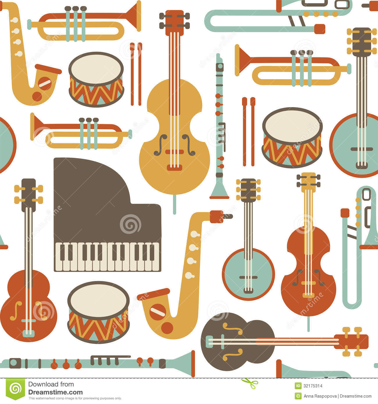 Heavy Metal clipart black and white Instruments Jazzzzzzzzy Jazz Jazz Pinterest