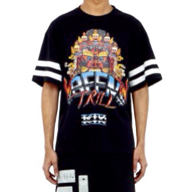 Heavy Metal clipart musical instrument Tshirt KTZ to Monster excited