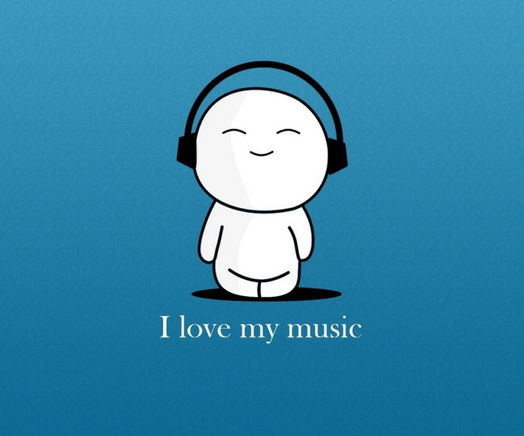 Heavy Metal clipart love music Life metal 17+ Heavy music