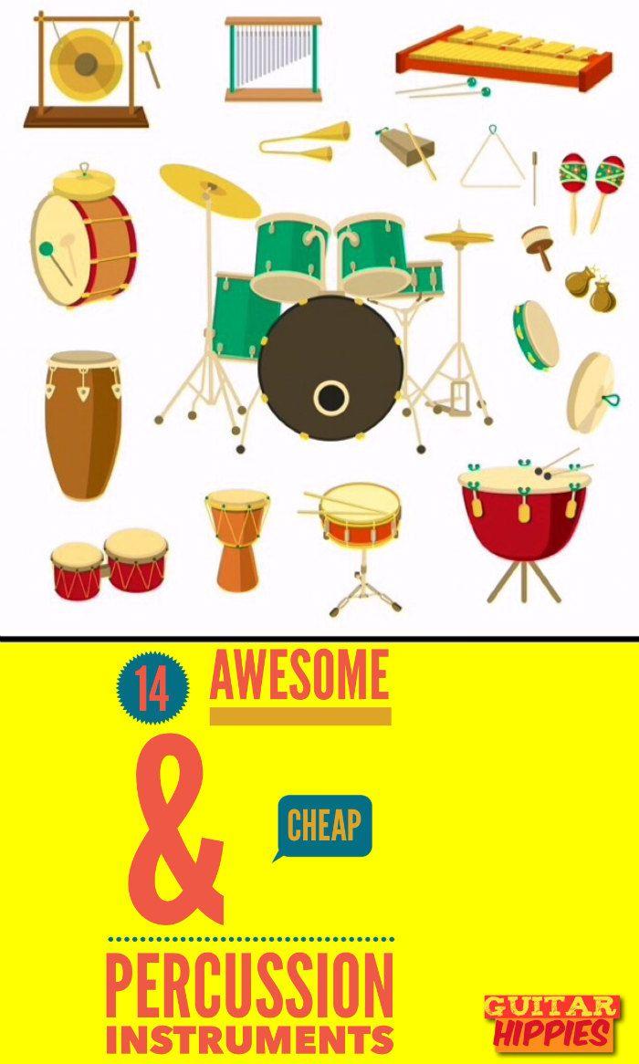 Latin clipart percussion instrument Pinterest PERCUSSION instrumente Top Cheap