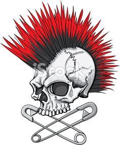 Heavy Metal clipart punk And Metal Metal Find best