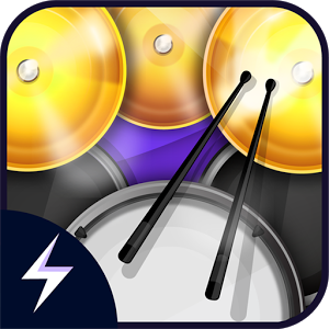 Heavy Metal clipart real Real Heavy Drums Hard on