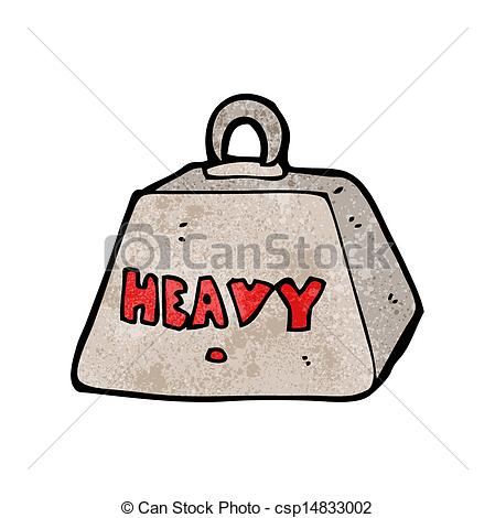 Heavy Metal clipart weight Heavy heavy Clipart metal Vector
