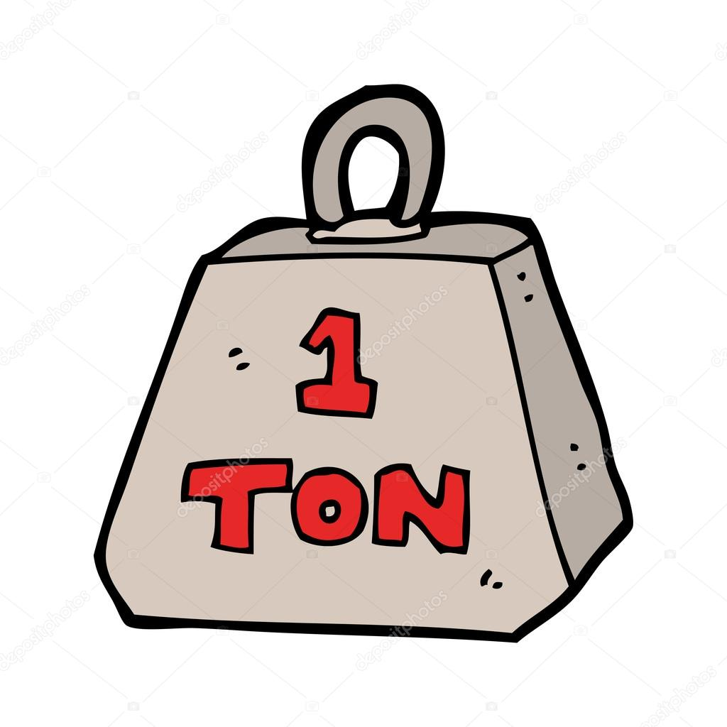 Heavy Metal clipart weight Weight weight #20952633 — Heavy