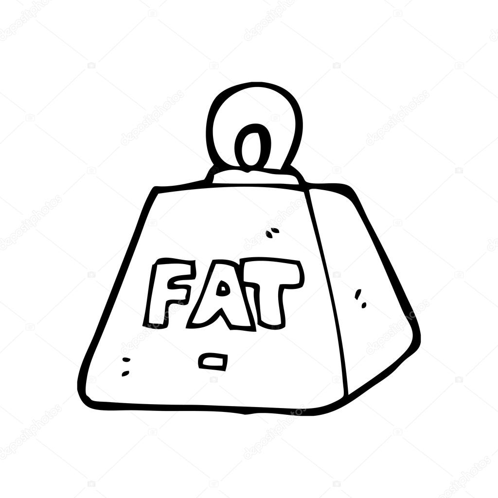 Heavy Metal clipart weight Weight weight #20303321 — Heavy