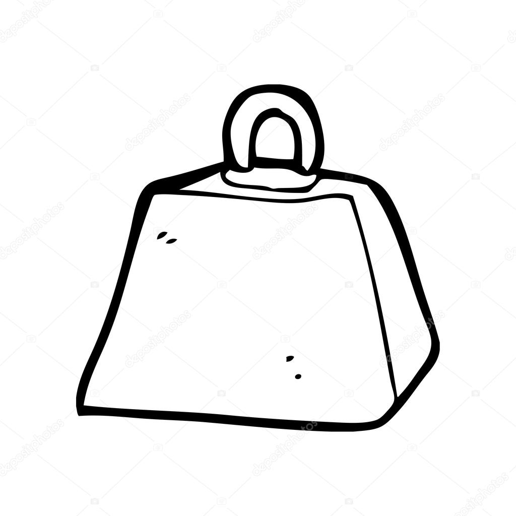 Heavy Metal clipart weight Weight weight #20303323 — Heavy