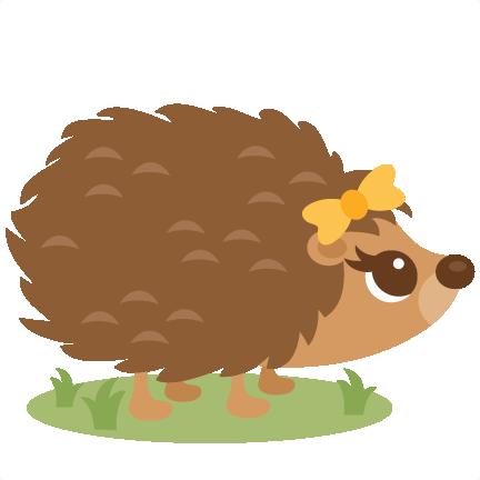 Hedgehog clipart Art Hedgehog WikiClipArt clip clipart
