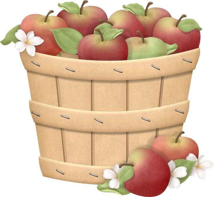 Hedgehog clipart hiran Plants Market 127 Pinterest Farmer's