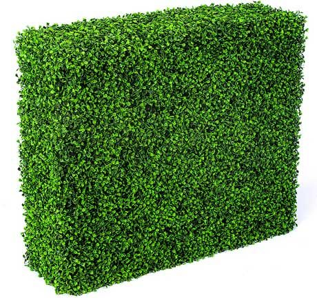 Hedges clipart shrubbery 111 images hedge on faux
