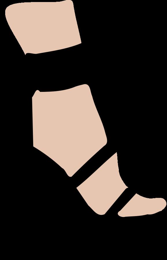 Legs clipart black high heel Heels clipartfest clipart High art