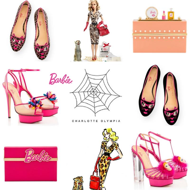Heels clipart barbie Appeals 2016 right it's Barbie