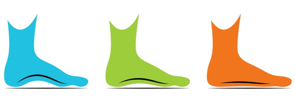 Heels clipart bottom foot Wet Pain Foot Heel The