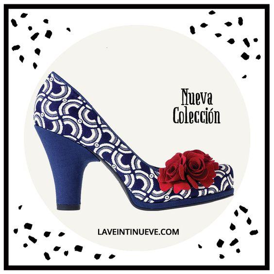 Heels clipart chic #spain Chic Chic #heels #spain