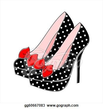 Chanel clipart louboutin 36 best heel about on