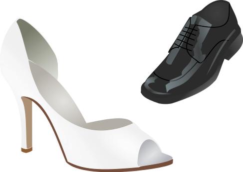 Shoe clipart clothes /clothes/footware/heels/dress_shoes shoes  png dress