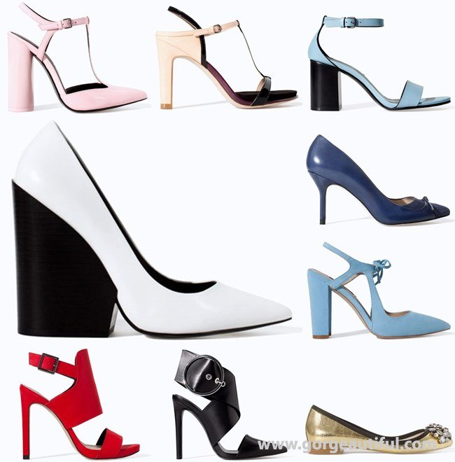 Heels clipart cute shoe Clutches Wear reception outdoors Shoes