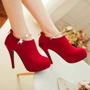 Heels clipart cute shoe 25+ ideas Pumps Cheap only