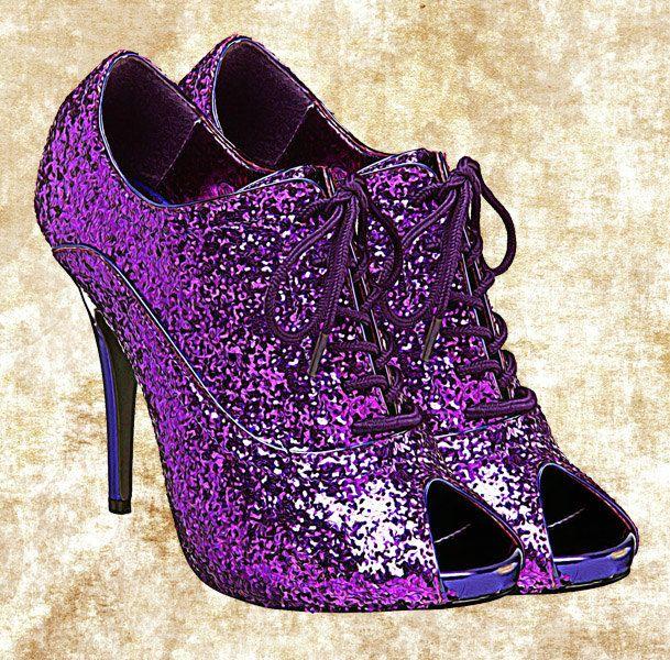 Heels clipart dress shoe Heel heel png jpg beauty