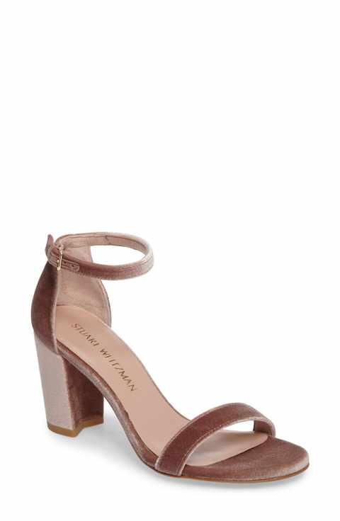 Heels clipart dress shoe Strap Nordstrom Stuart Ankle (Women)