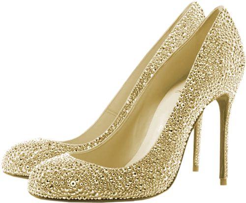 Heels clipart dress shoe SVET Pinterest on Blog Archive