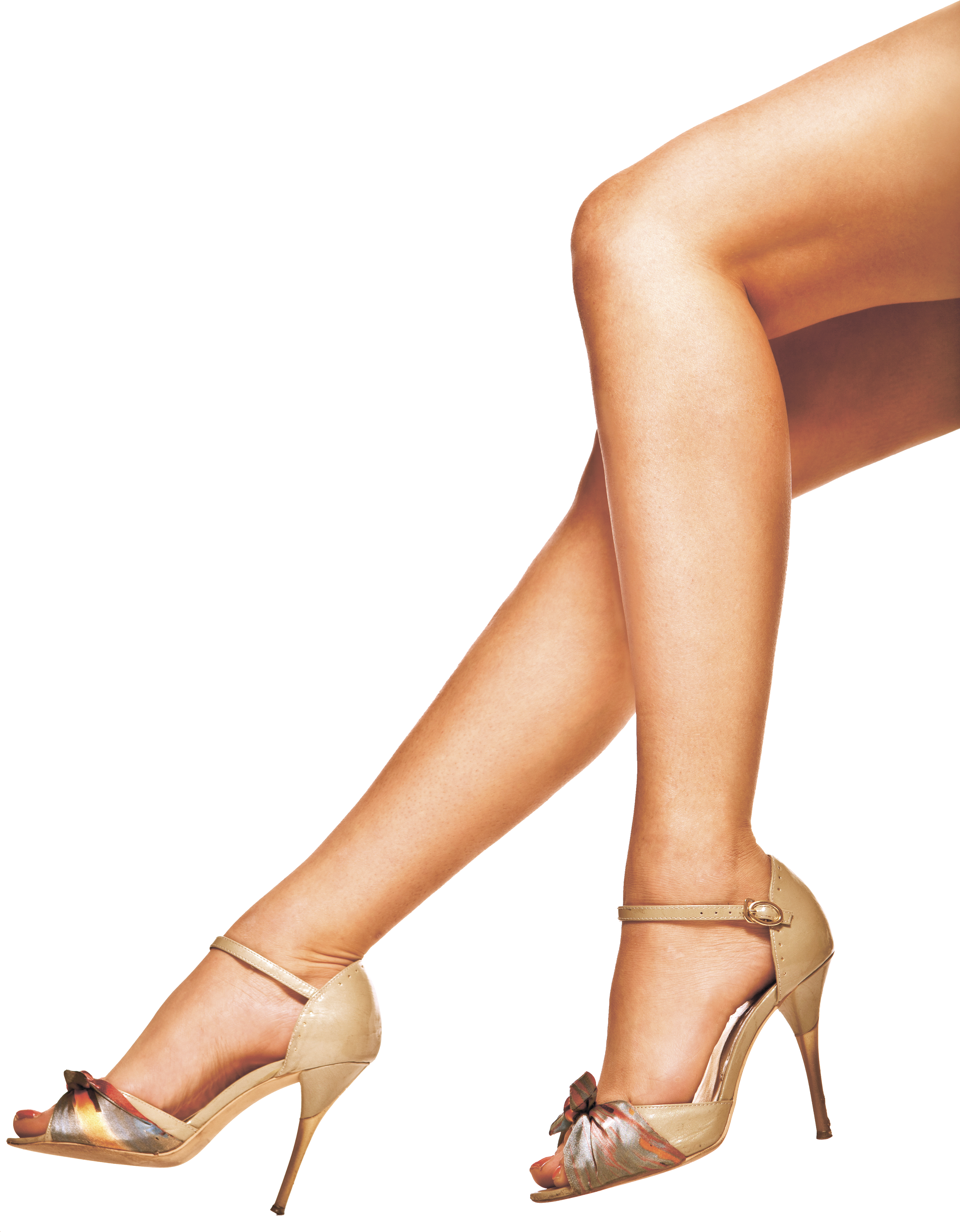 Heels clipart human Images image free PNG Women