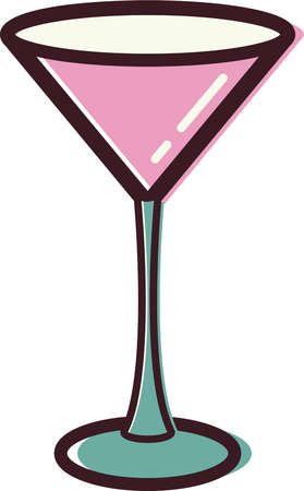Alcohol clipart martini glass Glass Clip Images Martini