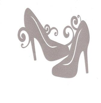 Heels clipart pair heel Hilemanhouse on Pair high of
